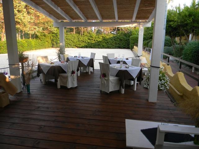 hotel-sardinie-vakantie-is-benas-sardinia4all (2).jpg