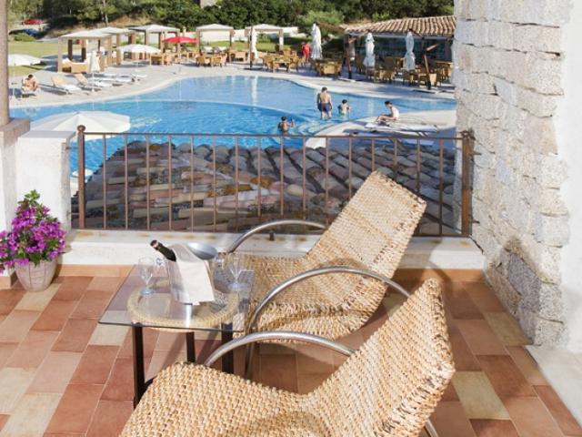 luxe-vakantie-sardinie-costa-rei-sardinia4all (2).png