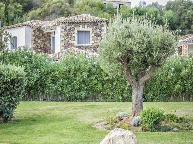 vakantie-sardinie-villas-resort-costa-rei-sardinia4all (1).png
