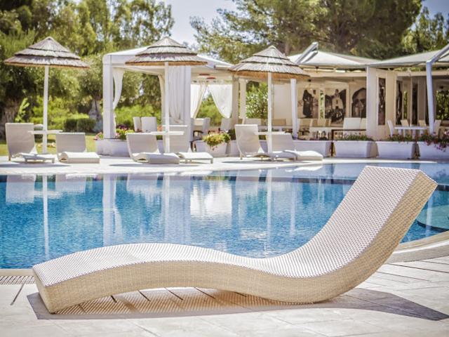 vakantie-sardinie-villas-resort-costa-rei-sardinia4all (2).png
