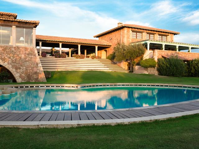 golf sardinie - hotel due lune - vakantie sardinie.png