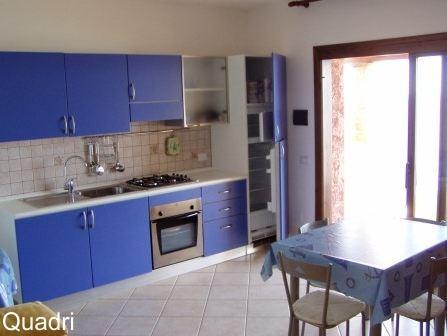 vakantie_appartementen_sardinie_aan_zee_porto_corallo_villaputzu (1).jpg