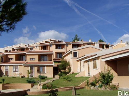 vakantie_appartementen_sardinie_aan_zee_porto_corallo_villaputzu (7).jpg