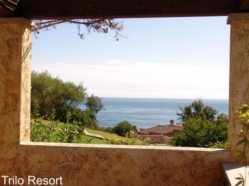 vakantie_appartementen_sardinie_aan_zee_porto_corallo_villaputzu (3).jpg