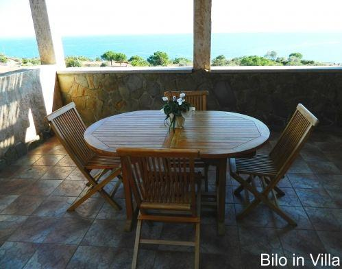 vakantie_appartementen_sardinie_aan_zee_porto_corallo_villaputzu (6).jpg