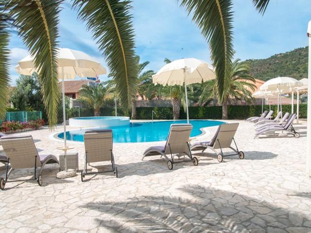 sardinia4all-vakanties-in-hotel-vascello-costarei-sardinie.jpg