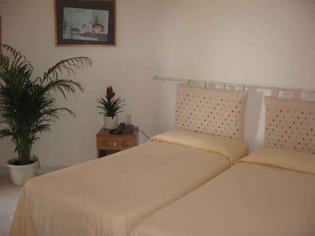 sardinia4all-hotels-costa-smeralda-noord-sardinie (1).jpg
