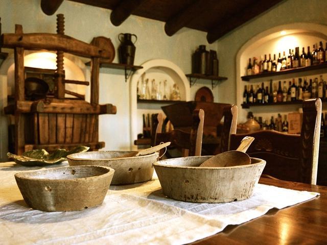 vakantieboerderij sardinie - sa mandra alghero - sardinia4all (2).jpg
