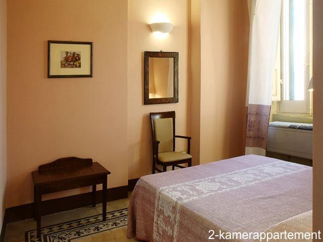 asfodeli - appartementen sardinie (2).jpg