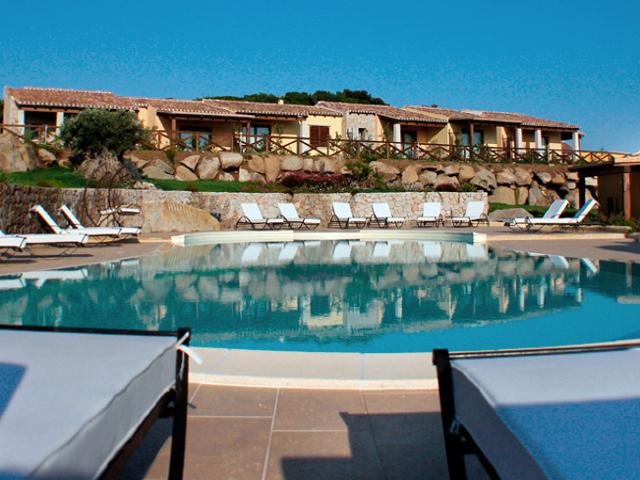sardinie - vakantie in santa teresa di gallura in residence punta falcone.png