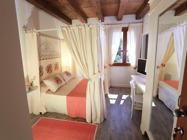 alghero - wellness country resort inghirios - sardinia4all (2).jpg