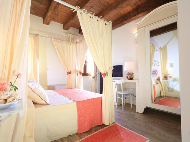 alghero - wellness country resort inghirios - sardinia4all (1).jpg