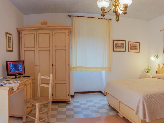 bijzondere-hotels-sardinie-hotel-sa-mola.jpg