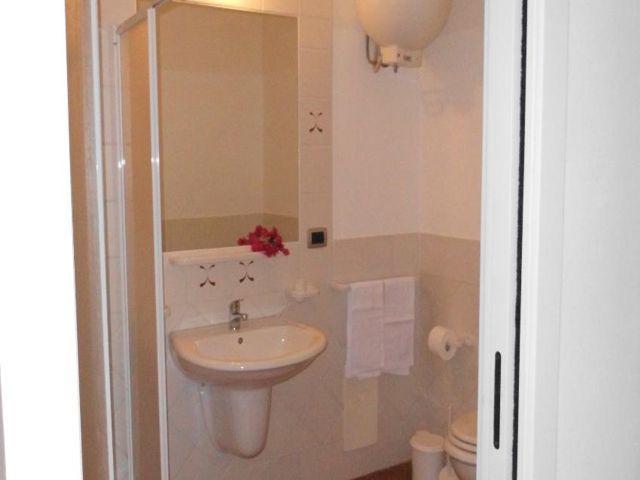 vakantie-sardinie-appartement-villasimius-sardinia4all (5).jpg