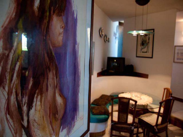 sardinie-4-persoons-vakantiehuis-aan-zee (4).jpg