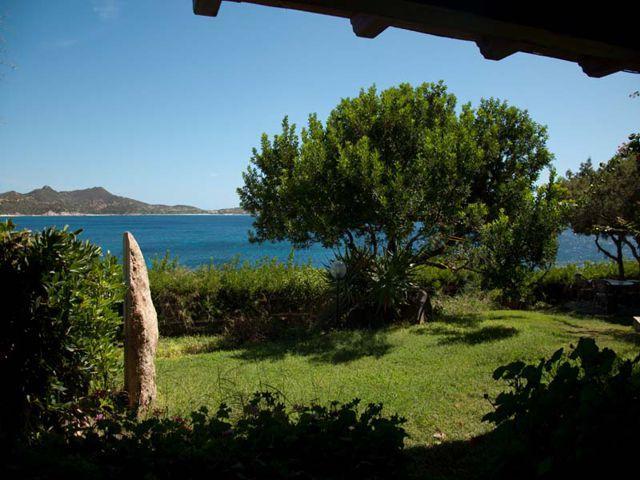 vakantiehuis-rosmarini-villasimius-sardinia4all.jpg