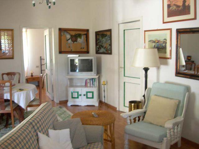 villa-aloe-vakantiehuis-sardinie-sardinia4all (6).jpg