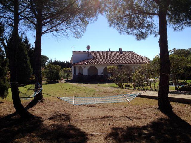 villa-aloe-vakantiehuis-sardinie-sardinia4all (2).jpg