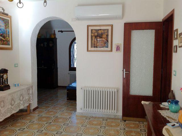 villa-elicrisio-vakantiehuizen-sardinie (1).jpg