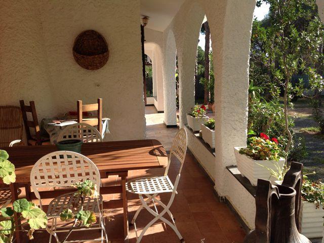 vakantiehuis-sardinie-aan-zee--villa-elicrisio (4).jpg
