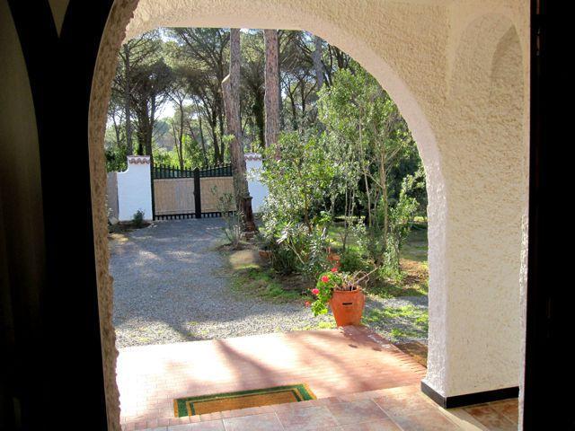 vakantiehuis-sardinie-aan-zee--villa-elicrisio (6).jpg