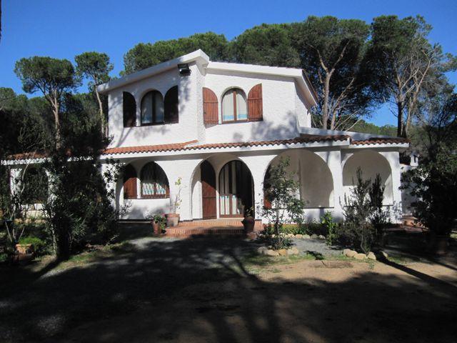 sardinie-vakantiehuis-sardinia4all.jpg