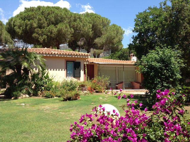 villa-la-bouganvillea-pula-sardinie (13).jpg