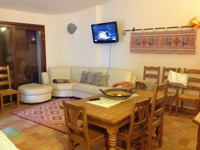 groot-vakantiehuis-sardinie-villa-malva (2).jpg