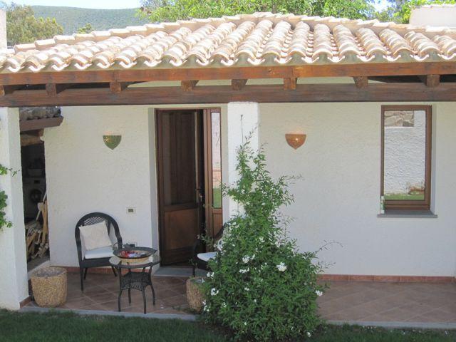 groot-vakantiehuis-sardinie-villa-malva (1).jpg