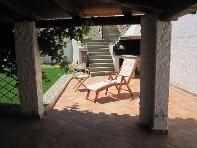 sardinia4all-vakantiehuizen-sardinie (1).jpg