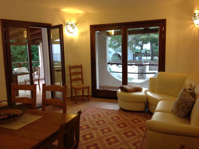 groot-vakantiehuis-sardinie-villa-malva (3).jpg