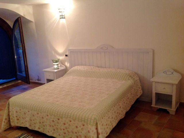 sardinia4all-vakantiehuizen-sardinie (3).jpg