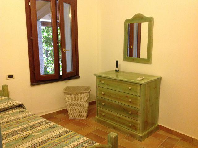 villa-malva-zuid-sardinie (4).jpg