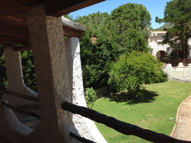 sardinie-vakantievilla-malva (4).jpg