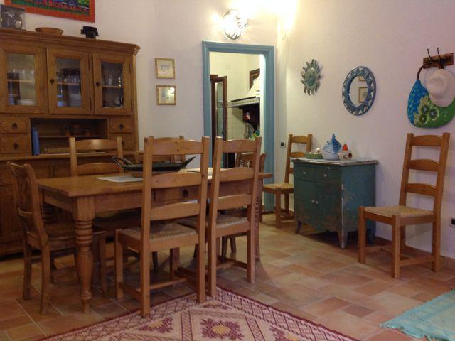 vakanties-sardinie-huis-malva (1).jpg