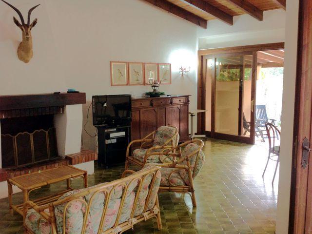 8-persoons-vakantiehuis-sardinie (1).jpg
