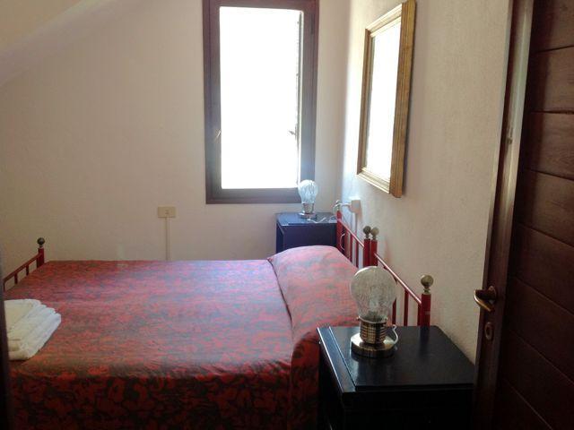 i-pini-vakantiehuis-sardinie (8).jpg