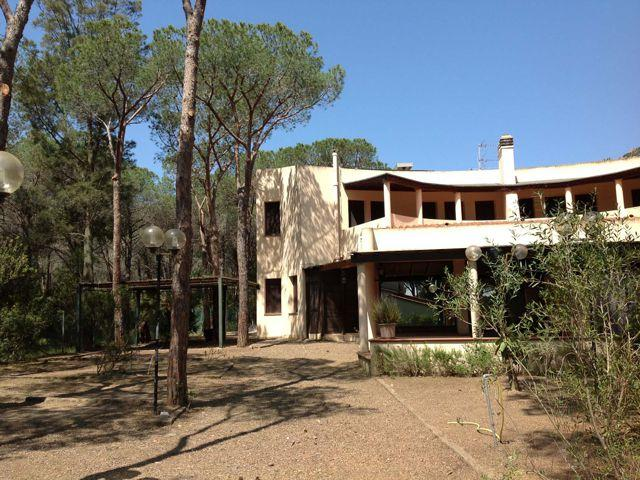 vakantiehuis-i-pini-zuid-sardinie (2).jpg