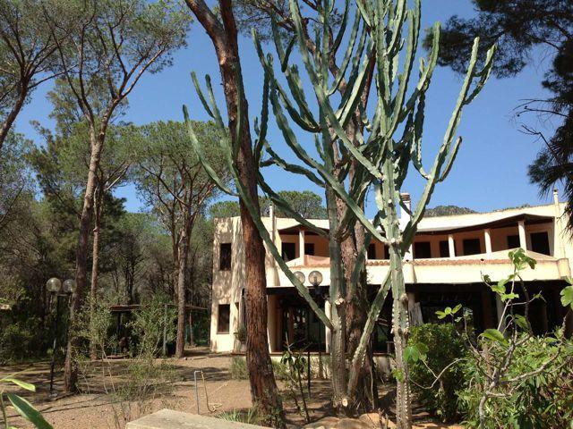 vakantiehuis-i-pini-zuid-sardinie (1).jpg