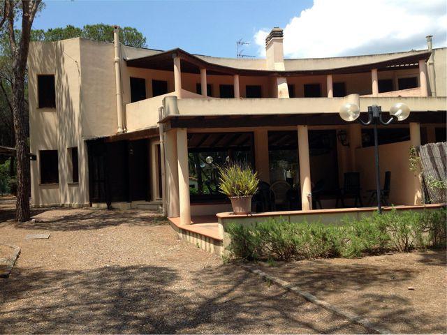 8-persoons-vakantiehuis-sardinie (3).jpg