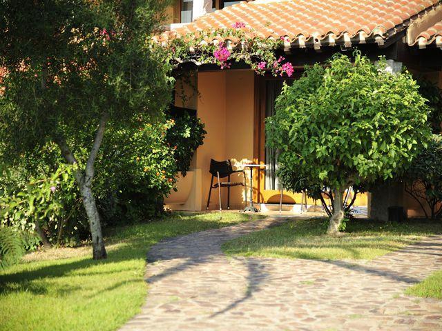 hotel-saraceno-sardinie (5).jpg