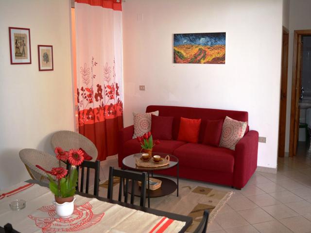 appartement-casa-del-mare-sardinie-vakanties 06.png