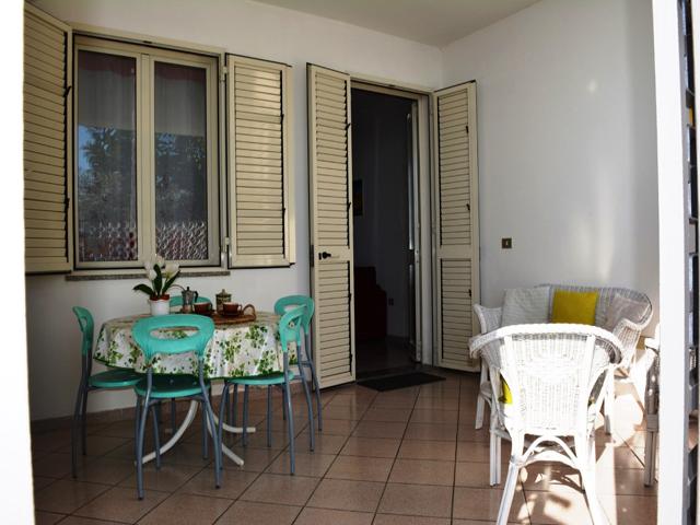 appartement-casa-del-mare-sardinie-vakanties 02.png