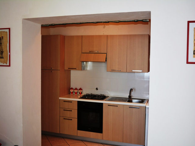 appartement-casa-del-mare-sardinie-vakanties 07.png