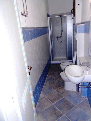 vakantie-appartement-sardinie-sardinia4all (2).jpg