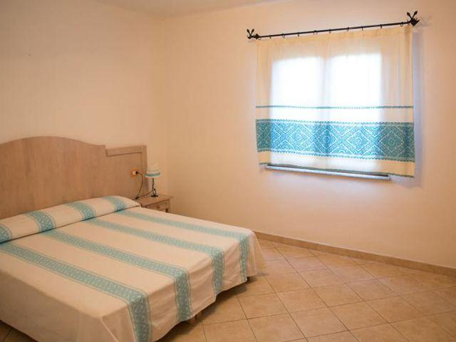 appartement-sardinie-corte-dei-venti-budoni (3).jpg