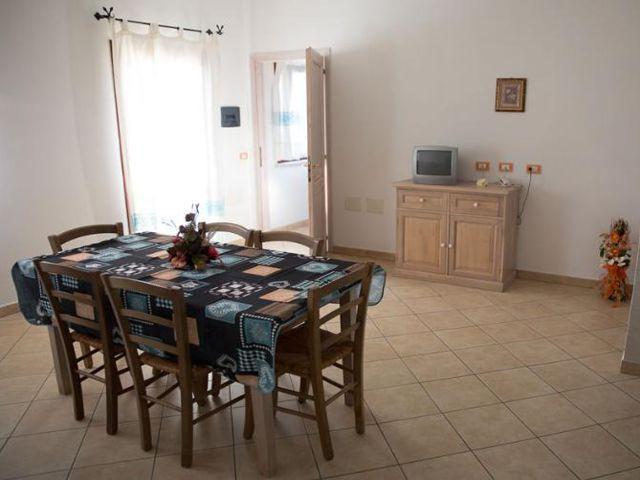 appartement-sardinie-corte-dei-venti-budoni (7).jpg