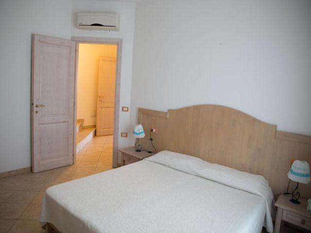 appartement-sardinie-corte-dei-venti-budoni (10).jpg