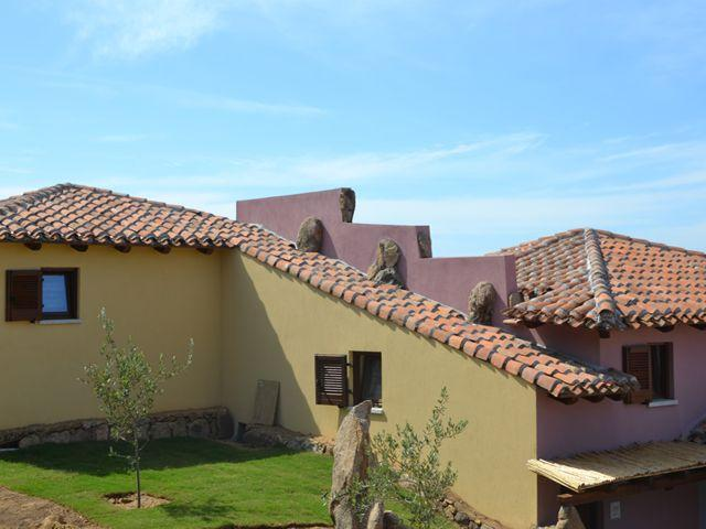 sardinie-vakantiehuisjes-green-park-country-lodge (5).jpg