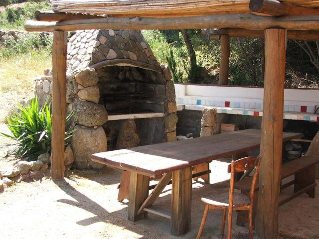 green-park-sardinie-eco-lodge.jpg